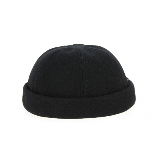 Bonnet Miki hiver - Traclet  - Traclet
