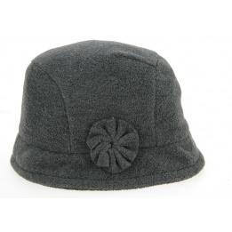 Chapeau Hiver Femme- Traclet