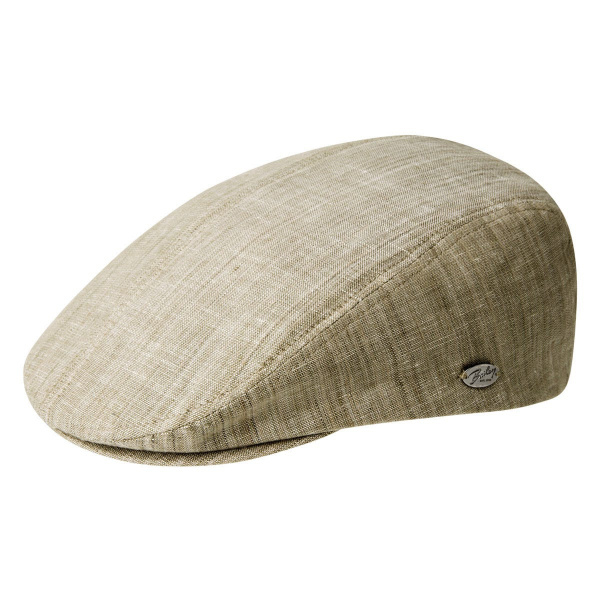 Beret casquette Harston 363 Bailey