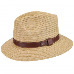 Foley Bailey Straw Hat