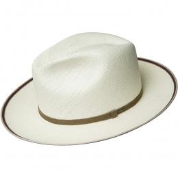 Chapeau Panama Parson Bailey