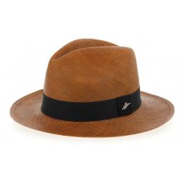 Chapeau Panama El Panecillo Tabac