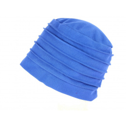 Chemotherapy Chemotherapy Cap Cotton- Traclet