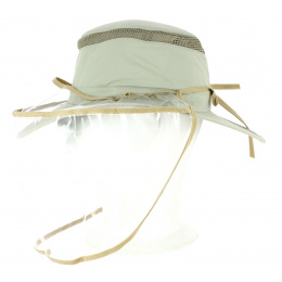 Protective Plastic Visor - Traclet