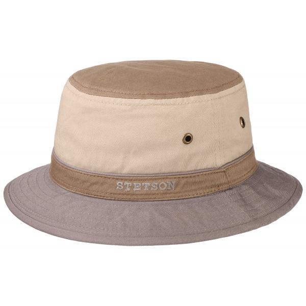 Chapeau Bob Coton