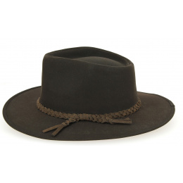 Chapeau Aussie Apparel - Whitfield