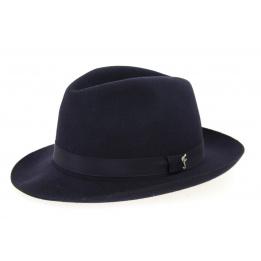 Felt Hat hair pliable - The chazelles