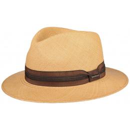 Chapeau Traveller Panama - Stetson