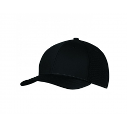 Casquette Baseball Climacool Noire- Adidas