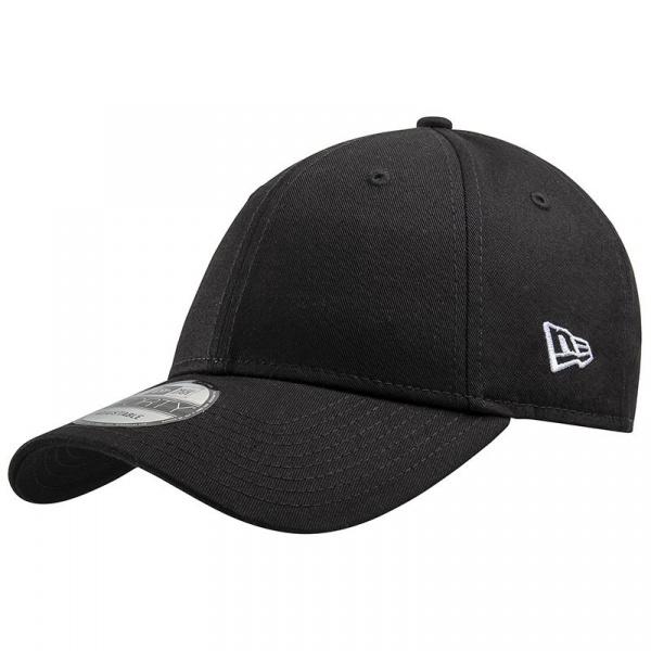 Casquette Baseball Basic 9Forty Noire- New Era
