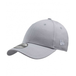 Baseball Cap Basic 9Forty Grey - New Era