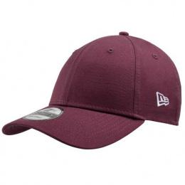 Baseball Cap Basic 9Forty Bordeaux- New Era