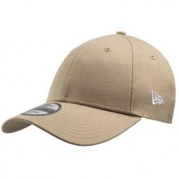 Baseball Cap Basic 9Forty Camel - New Era