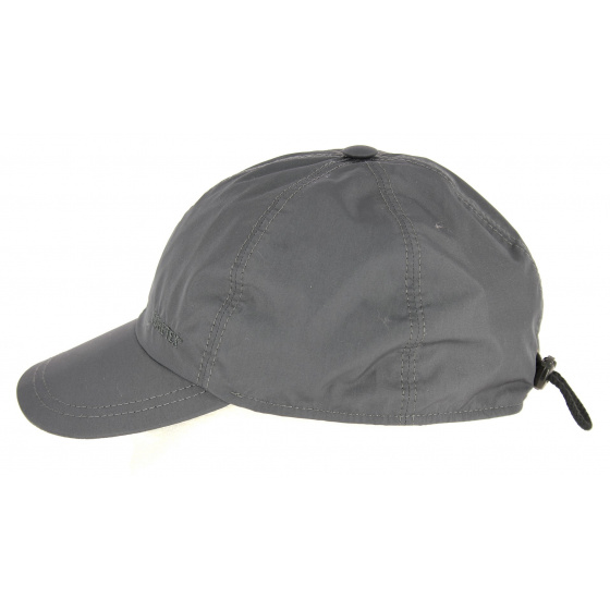 American waterproof cap - Gore Tex