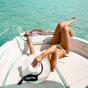 Capeline Panama Sophie Blanchie