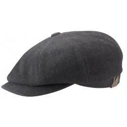 gavroche cap Lyon