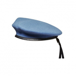 UN Beret - United Nations Beret