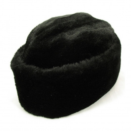 copy of ARNOLD cap