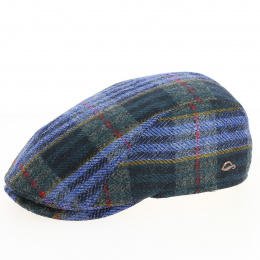 Jackson- göttmann flat cap