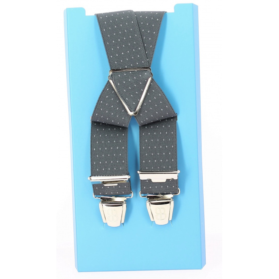 copy of Biclip ® - The harness braces