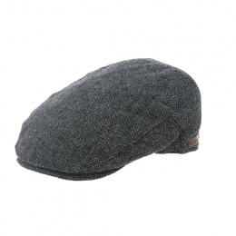 copy of Flat Cap Hanna Hats of Donegal Ltd