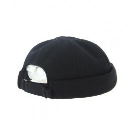 bonnet hiver miki breton cancale