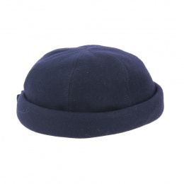 copy of Beret Seine black