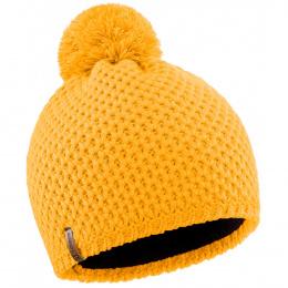 Bonnet Uni jaune doré - Le Drapo