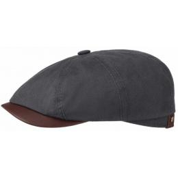 copy of Tweed Hudson Cap