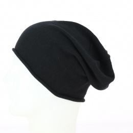 Cotton night cap