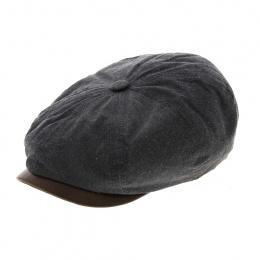 waterproof hatteras cap