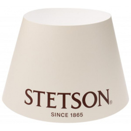 copy of Hat Cone - Stetson