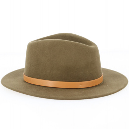 copy of Messer hat brixton