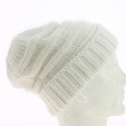 Bonnet cappelli angora