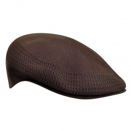 copy of Kangol 504 cap - summer marine