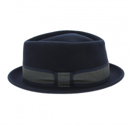 copy of pork pie hat