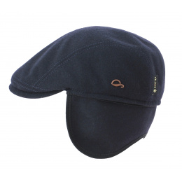 copy of BristolKG earmuff cap - Gottmann