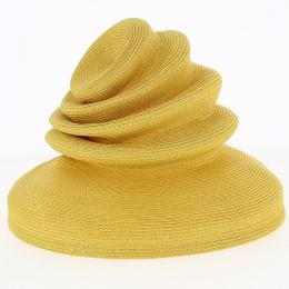 copy of Melissa Ceremonial Hat