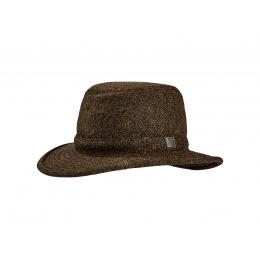 Chapeau d'hiver Tilley TTW2