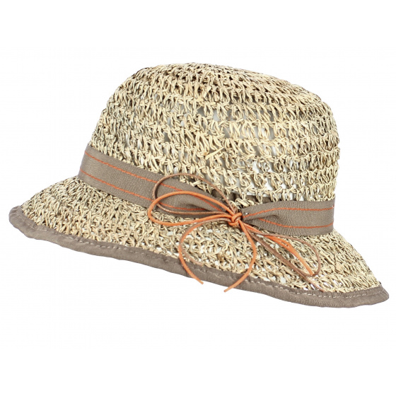 copy of Candice Ceremonial Hat
