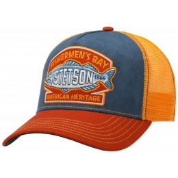 copy of luke stetson cap