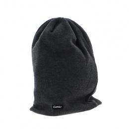 Bonnet  gris  Jaxon -eisbär