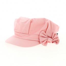 copy of gavroche  cap summer cotton