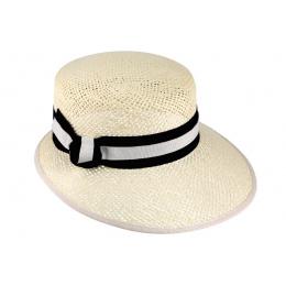 copy of Straw cap