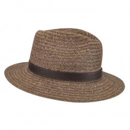 copy of Foley Bailey Straw Hat