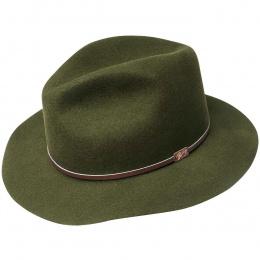 Bailey Hat Jackman