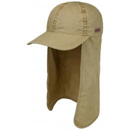 copy of Casquette cache nuque haute protection Sanibel Outdoor - Stetson