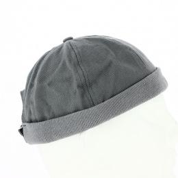 Bonnet marin coton - bonnet breton ete