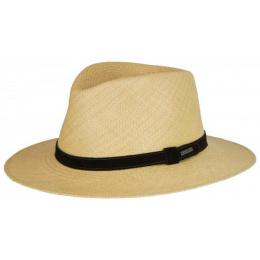 copy of Chapeau Traveller Panama - Stetson