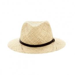 Maxime straw hat